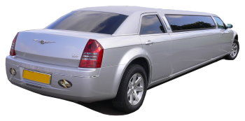 Cars for Stars (Walsall) offer a range of the very latest limousines for hire including Chrysler, Lincoln and Hummer limos.